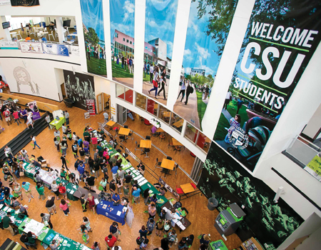 studentcenter_banner